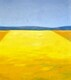 Field of Gold   50x56    US$3.900