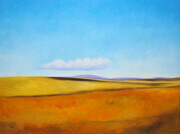 Tuscan Memories 30x40   US$2.500